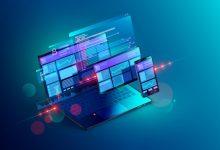 轻量应用服务器跟ecs共享型区别?-云服务器